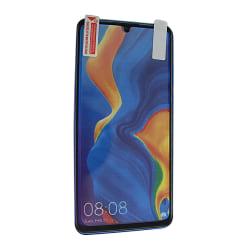 6-Pack Skärmskydd Huawei P30 Lite