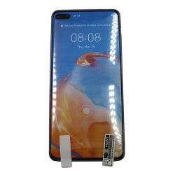 6-Pack Skärmskydd Huawei P40