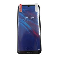 Skärmskydd Huawei Y6 2019
