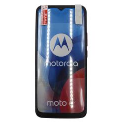 Skärmskydd Motorola Moto E7