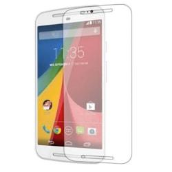 Skärmskydd för Motorola Moto G 2 (XT1068)