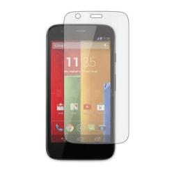 Skärmskydd Motorola Moto G 3 LTE (XT1541)
