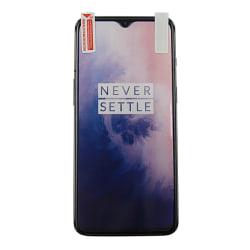6-Pack Skärmskydd OnePlus 7