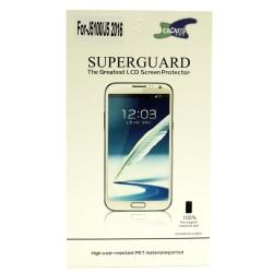 Skärmskydd Samsung Galaxy J5 2016 (J510F)