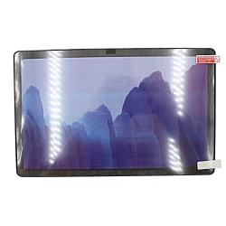 Skärmskydd Samsung Galaxy Tab A7 10.4 (2020)
