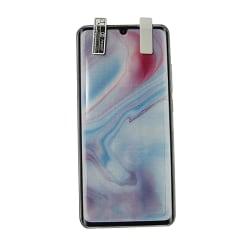6-Pack Skärmskydd Xiaomi Mi Note 10 / Note 10 Pro