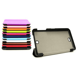 Cover Case Acer Iconia One B1-770 Vit