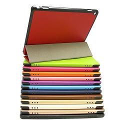 Cover Case Huawei MediaPad M3 Lite 10 / 10 LTE Grön