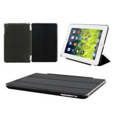 Cover Case iPad Mini / Mini 2 / Mini 3 Svart