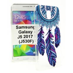 Designskal TPU Samsung Galaxy J5 2017 (J530FD)