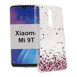 Designskal TPU Xiaomi Mi 9T