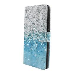 Designwallet Samsung Galaxy A51 (A515F/DS)
