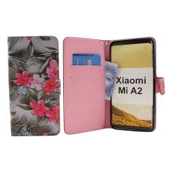 Designwallet Xiaomi Mi A2
