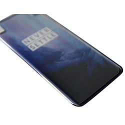 Full Screen Skärmskydd OnePlus 7 Pro