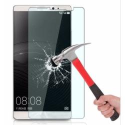 Härdat Glas Huawei Mate 8 Skärmskydd
