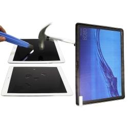 Härdat glas Huawei MediaPad M5 Lite 10