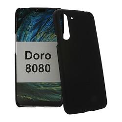 Hardcase Doro 8080