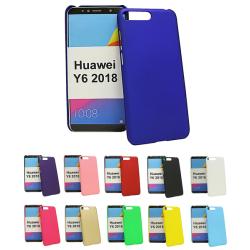 Hardcase Huawei Y6 2018 Vit