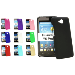 Hardcase Huawei Y6 Pro (TIT-L01) Grön