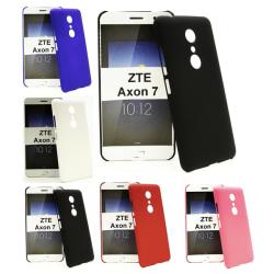 Hardcase ZTE Axon 7 Svart
