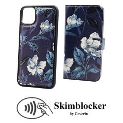 Magnet Designwallet iPhone 11 Pro (5.8)