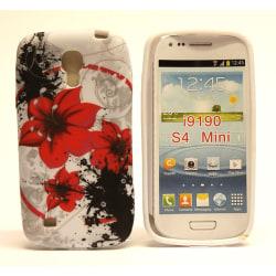 Motivskal till Samsung Galaxy S4 Mini (i9195/i9190)