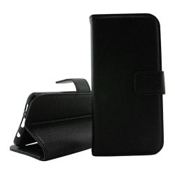 New Standcase Wallet Samsung Galaxy S6 Edge+ (SM-G928F)