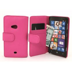 Plånboksfodral Nokia Lumia 625