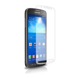 Samsung Galaxy S4 Active skärmskydd