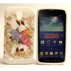 Skal Samsung Galaxy S4 Active (i9295)