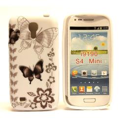 Skal till Samsung Galaxy S4 Mini (i9190)