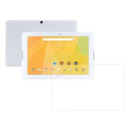 Skärmskydd Acer Iconia One B3-A20