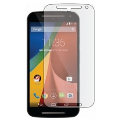 Skärmskydd för Motorola Moto X 2
