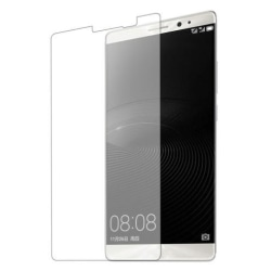 Skärmskydd Huawei Mate 8