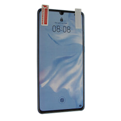 Skärmskydd Huawei P30