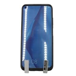 Skärmskydd Huawei P40 Lite