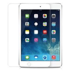 Skärmskydd iPad Mini 4