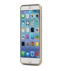 Skärmskydd iPhone 6 Plus / 6s Plus