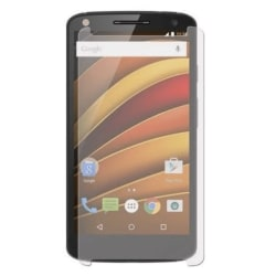 Skärmskydd Motorola Moto X Force