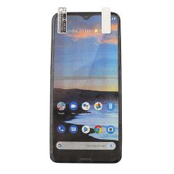 Skärmskydd Nokia 5.3