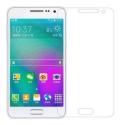 Skärmskydd Samsung Galaxy A3 2016 (A310F)