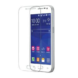 Skärmskydd Samsung Galaxy Core Prime (G360F G361F)