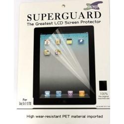 Skärmskydd Samsung Galaxy Tab S 10.5 (T800)