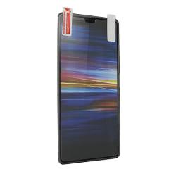 Skärmskydd Sony Xperia L3