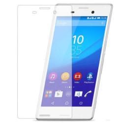 Skärmskydd Sony Xperia M4 Aqua (E2303)