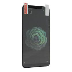 Skärmskydd Xiaomi Mi A2