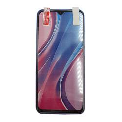 Skärmskydd Xiaomi Redmi 9