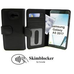 Skimblocker Samsung Galaxy A5 2017 (A520F)