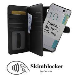 Skimblocker XL Magnet Fodral Xiaomi Mi 10T / Mi 10T Pro