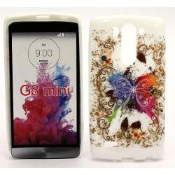 TPU skal LG G3s (D722)